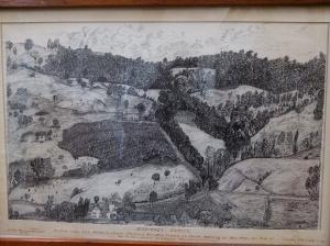IMG_drawing of Stickney estate